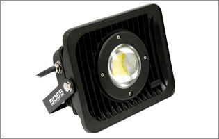 LED FLOOD LIGHT 1X50