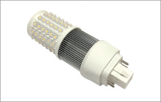 LED Cob 5 Watt PL4