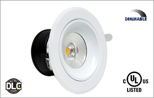 LED Down Light 15 Watt 3K