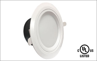 LED Down Light 15 Watt 3K SMD