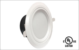 LED Down Light 20 Watt 3K SMD